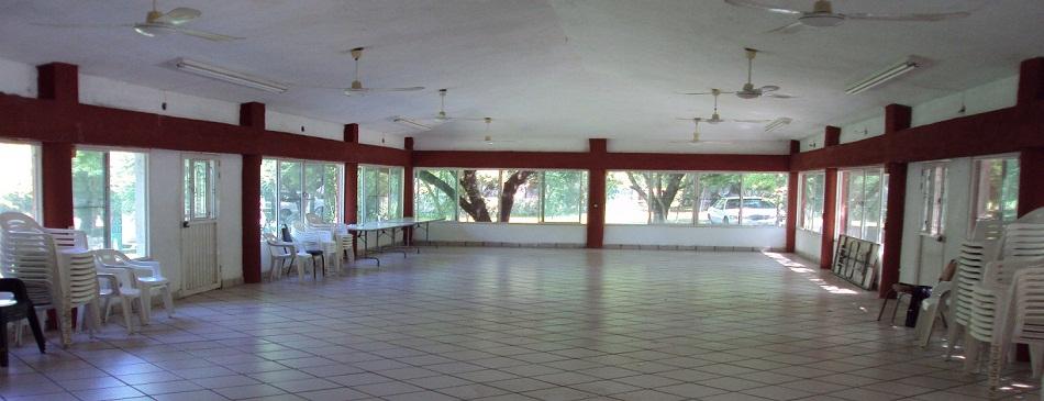 Villas campestres de rancho grande salones para eventos for Abril salon de fiestas